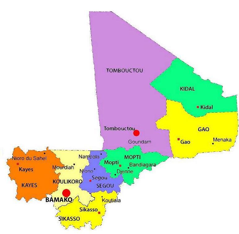 Algeria - Assad guilherand granges ...